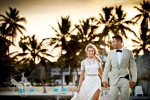 Victoria-House-Belize-Wedding-Photographer