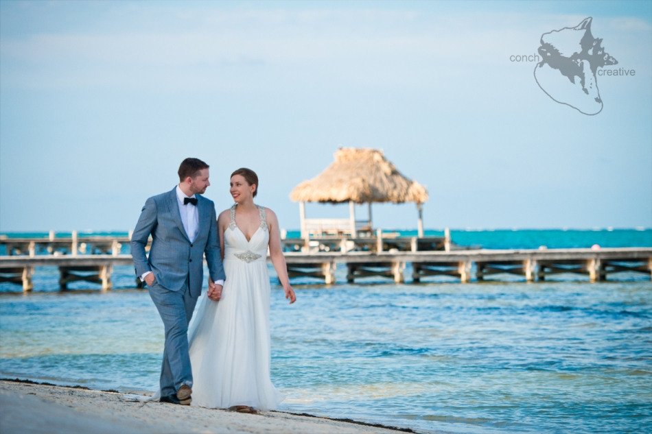 belize-destination-wedding-photograoher