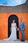 destination-wedding-at-mata-chica-belize-photography