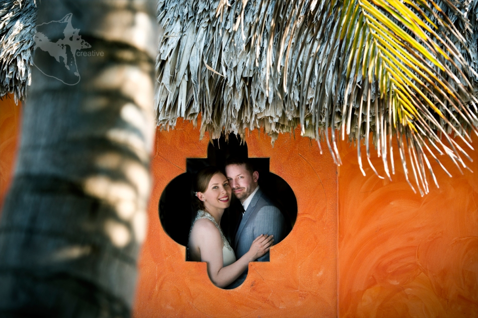 destination-wedding-photographer-ambergris-caye