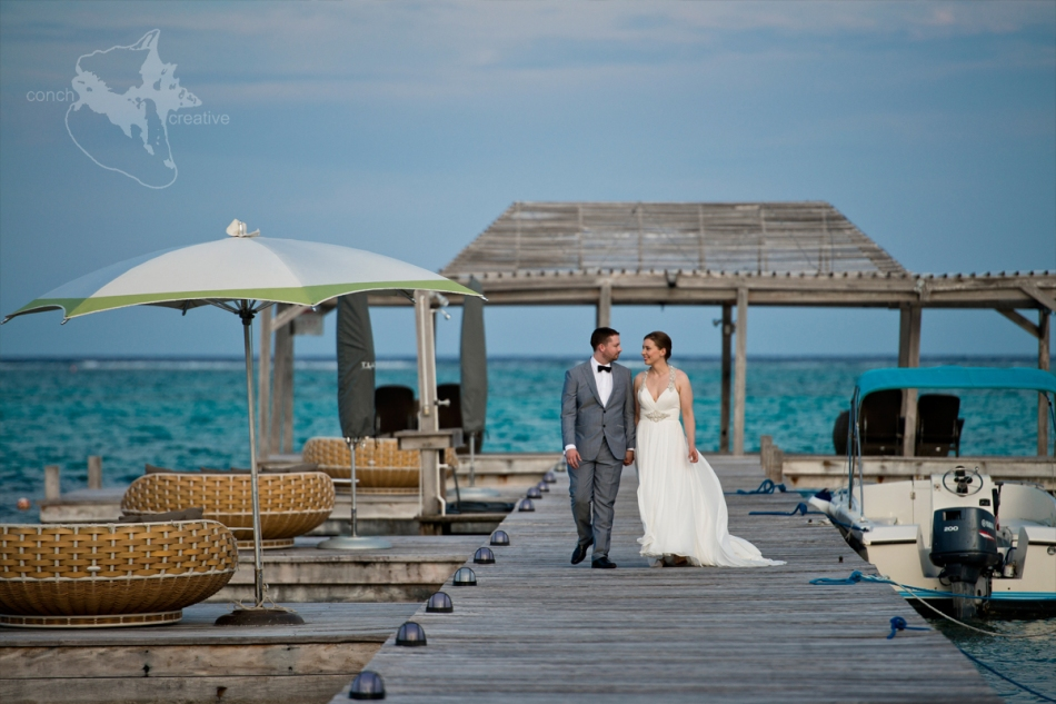 destination-wedding-photography-in-ambergris-caye-belize