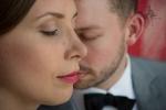 mata-chica-wedding-photographer-belize