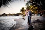 beach-wedding-belize-photographer