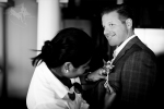 belize-wedding-photographer-ambergris-caye