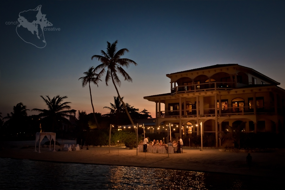 wedding-photographer-belize-coco-beach