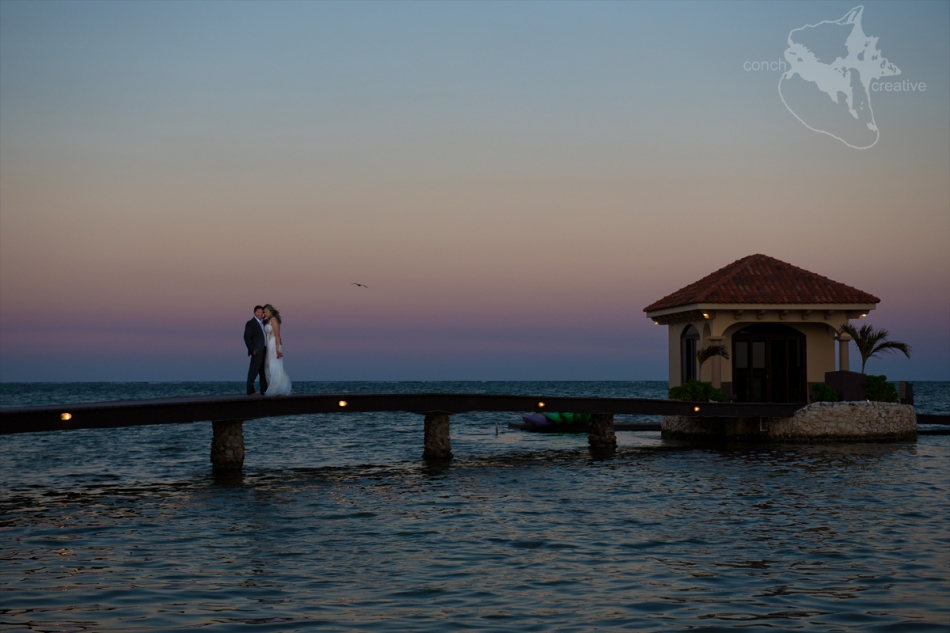 wedding-photography-in-belize