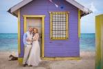 ambergris-caye-wedding-photographer