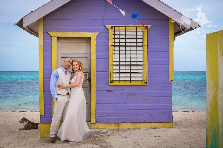 ambergris-caye-wedding-photographer