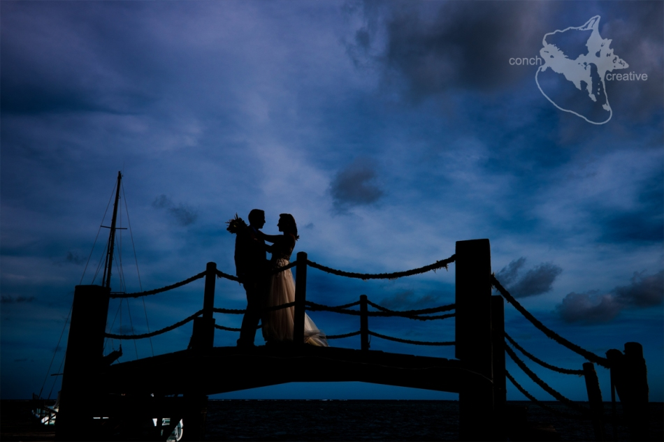belize-destination-wedding-photographer-san-pedro