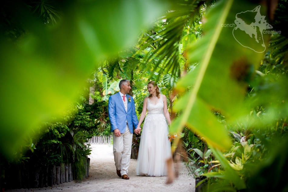belize-destination-wedding-photographer