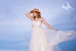 belize-photographer-weddings-bride