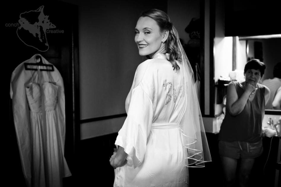 belize-wedding-at-ramons-photographer