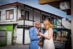 belize-wedding-san-pedro-photographer