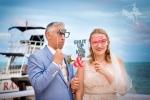 destination-beach-wedding-in-belize
