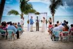 destination-belize-wedding-photography