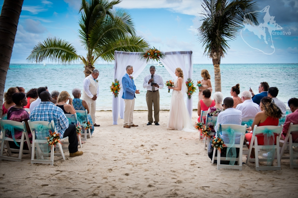 destination-belize-wedding-photography
