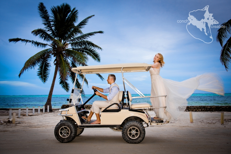 destination-wedding-photography-ambergris-caye