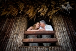 wedding-belize-photographer