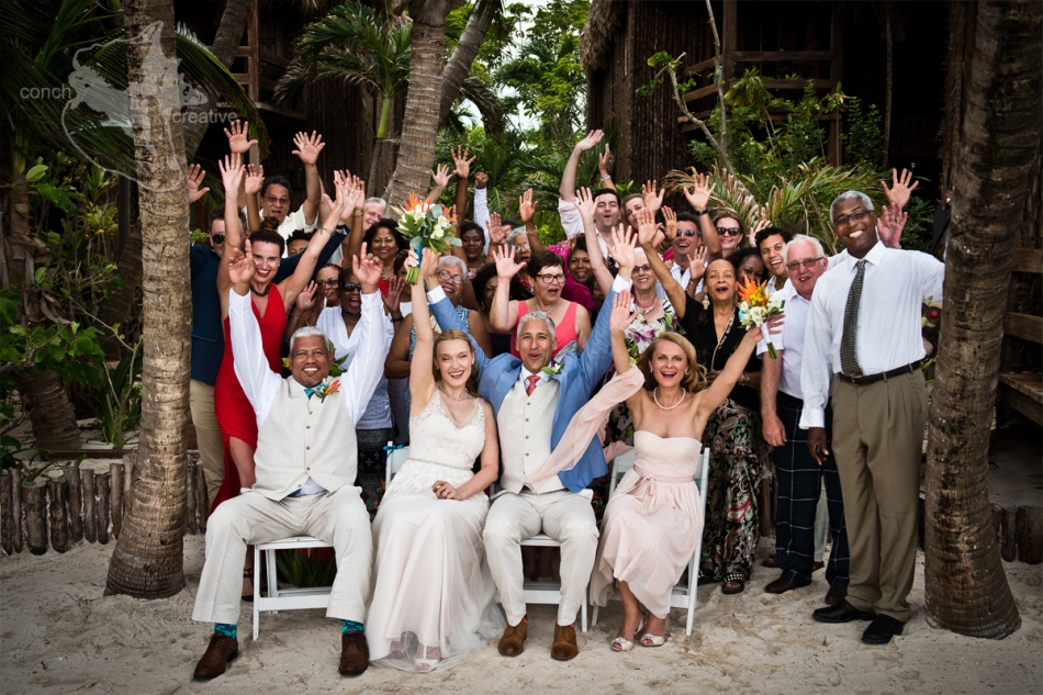 wedding-in-belize-beach-photography
