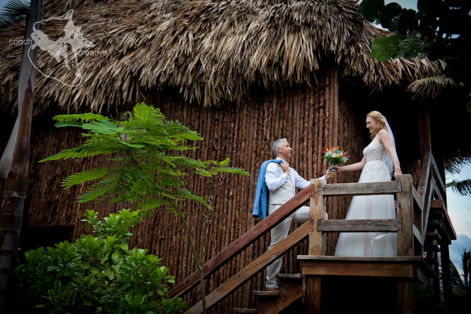 wedding-photography-belize