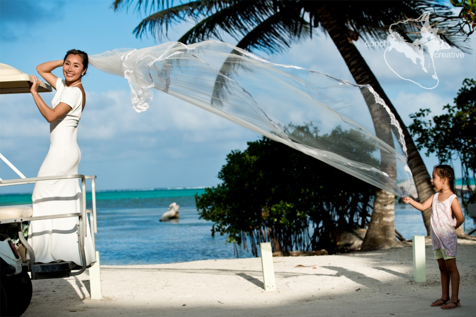 belize-trash-the-dress-wedding-photographer-belize