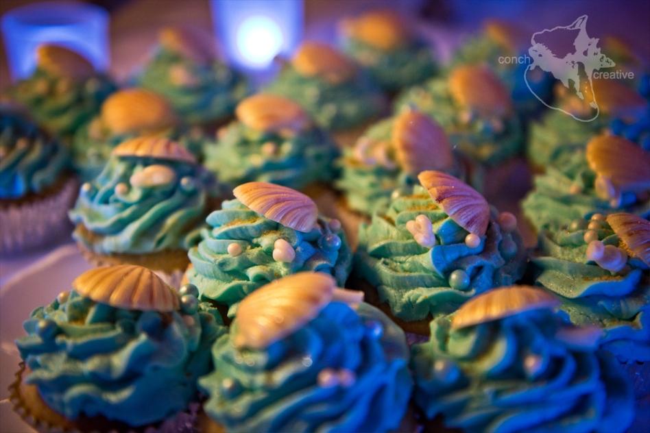belize-wedding-cake