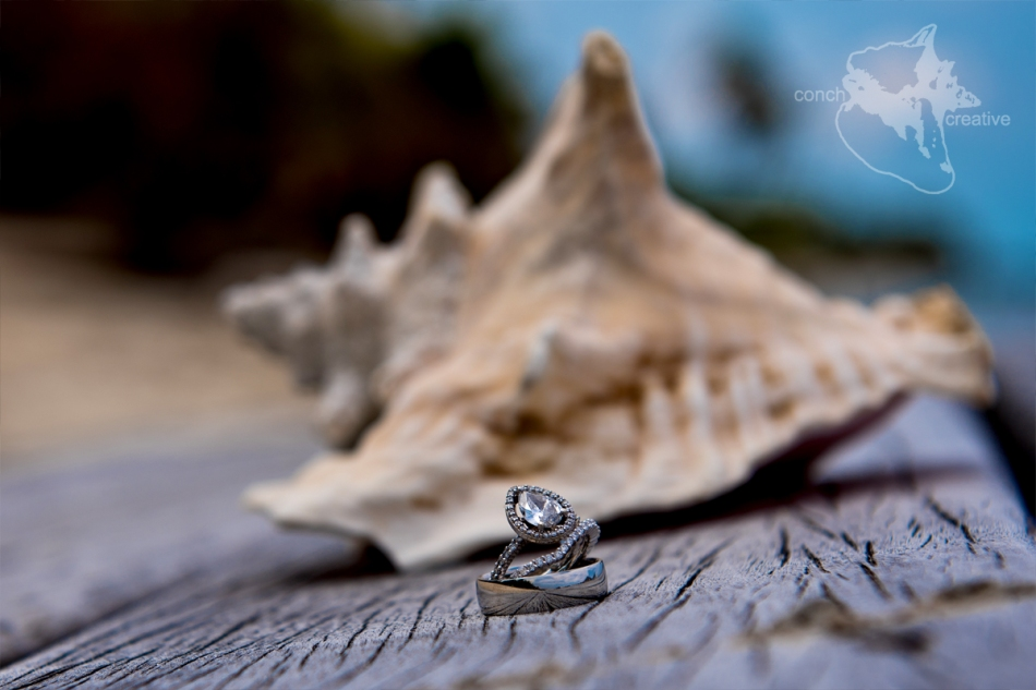 belize-wedding-photography-1