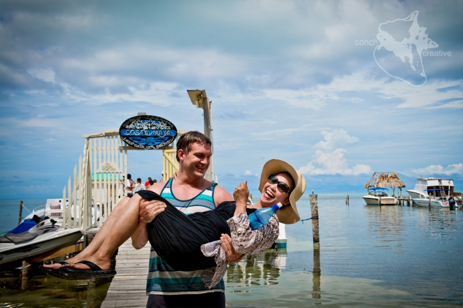 belize-wedding-photography-caye-caulker