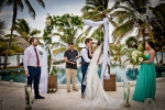belize-wedding-rojo-photographer