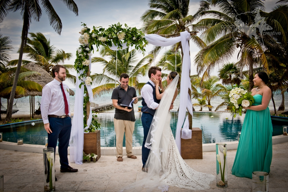 belize-wedding-rojo-photographer