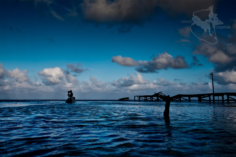 destination-trash-the-dress-wedding-photographer-belize
