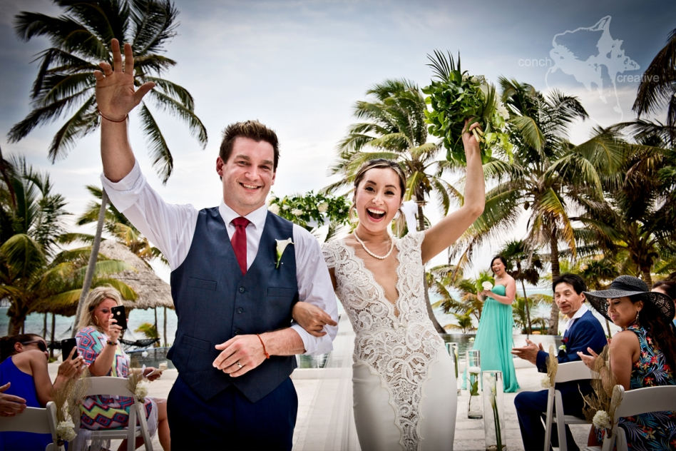 destination-wedding-photographer-belize