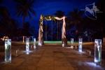 destination-wedding-photography-belize