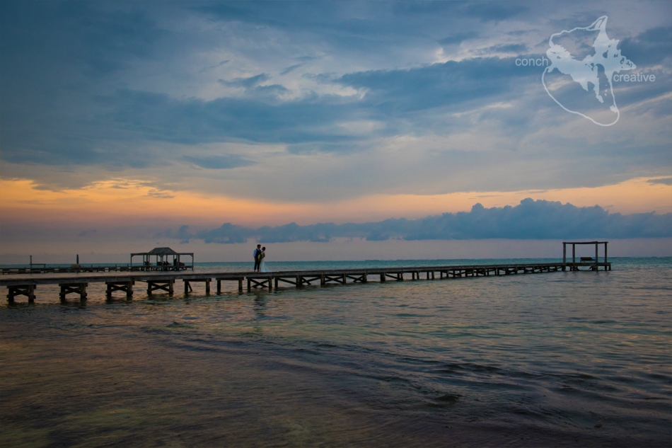destination-weding-photographer-in-belize