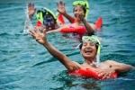 snorkelling-san-pedro-hol-chan-belize