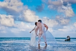 trash-the-dress-wedding-photographer-belize-1