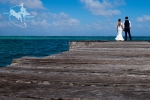 trash-the-dress-wedding-photographer-belize-3