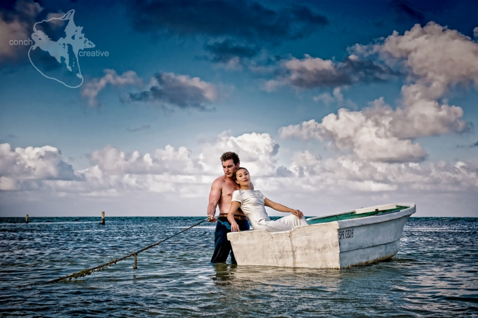 trash-the-dress-wedding-photographer-belize