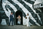 trash-the-dress-wedding-photography-in-belize