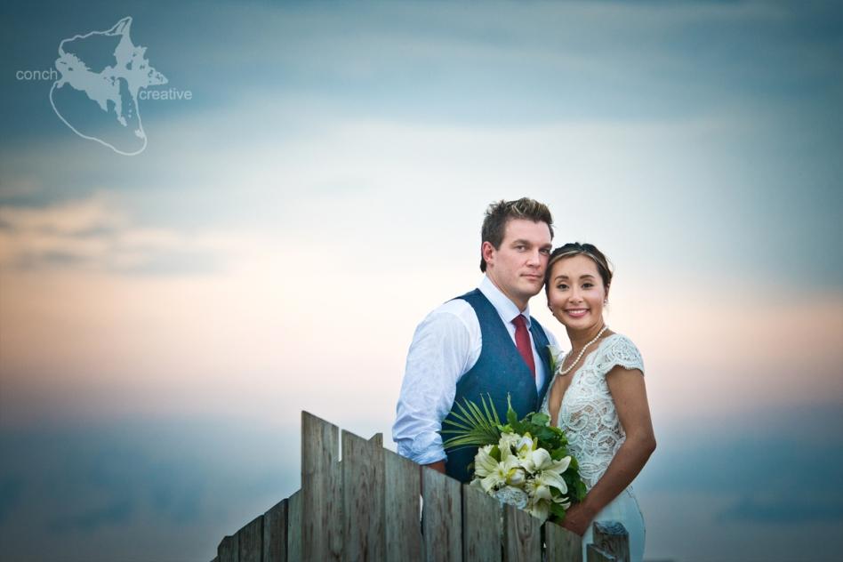wedding-belize-destination-photography