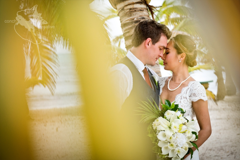 wedding-photographer-belize