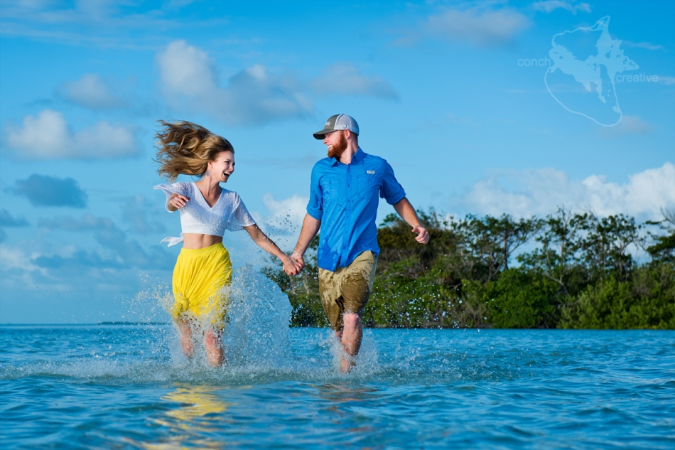 belize-engagement-photographer-ambergris-caye