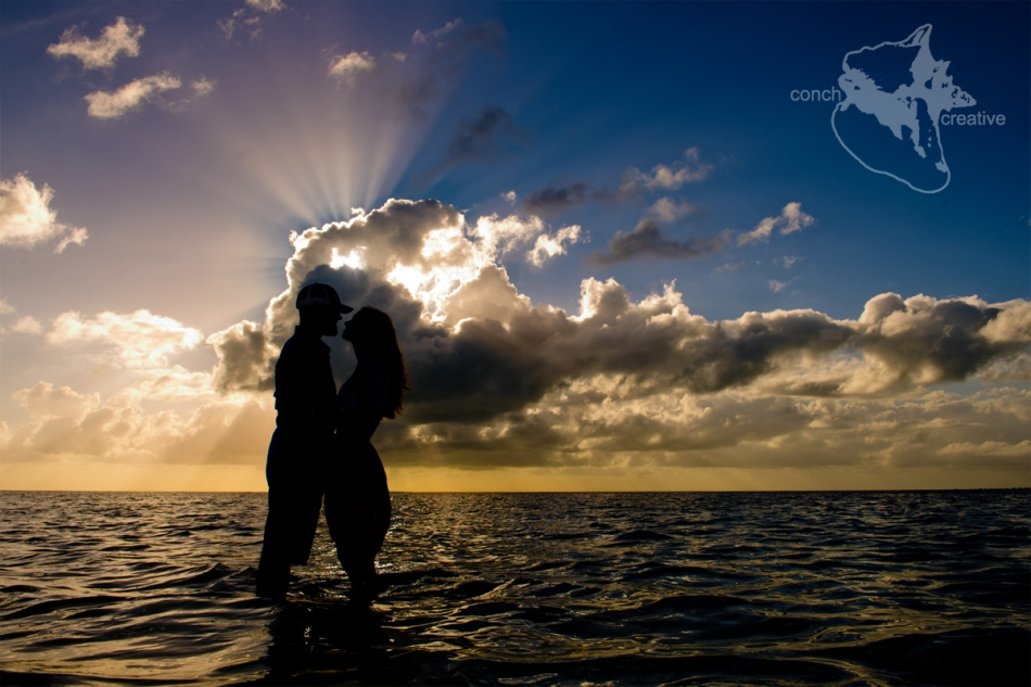 belize-engagement-photographer-san-pedro