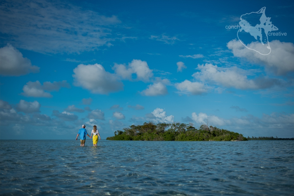 belize-engagement-photographer-sandbar
