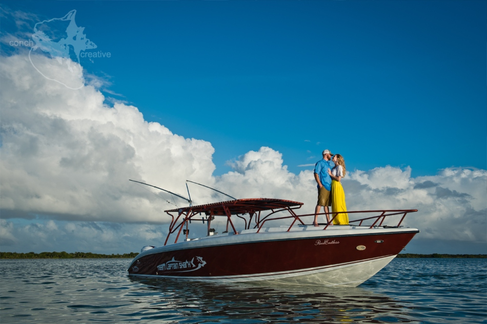 belize-engagement-photographer