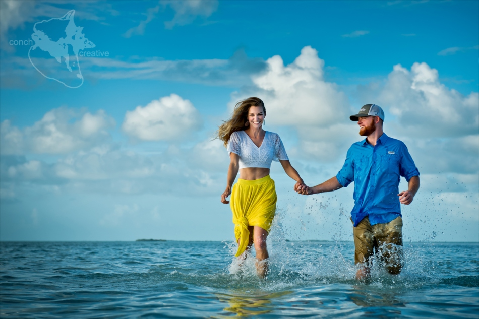 belize-engagement-photography-1