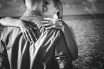 belize-engagement-photography