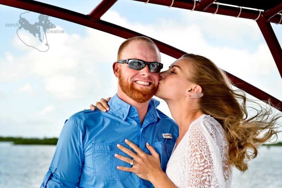 belize-photographer-engagements