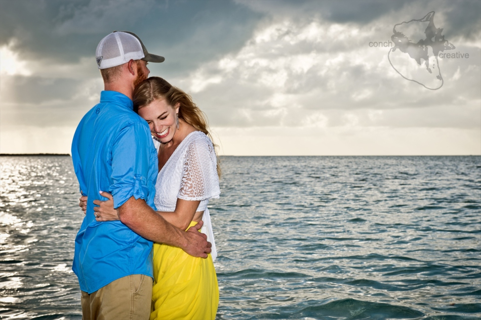 engaged-in-belize-photographer