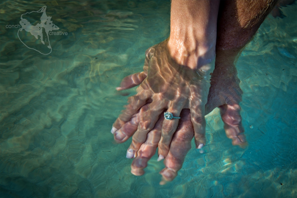 photography-in-belize-engagement